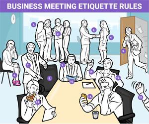 meeting-etiquette